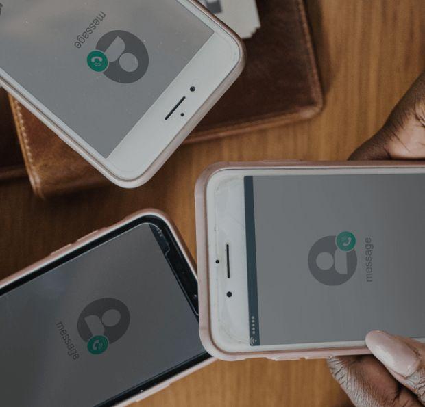 0cb4e1a218c Языки программирования для мобильных приложений под Андроид и iOS - Artjoker