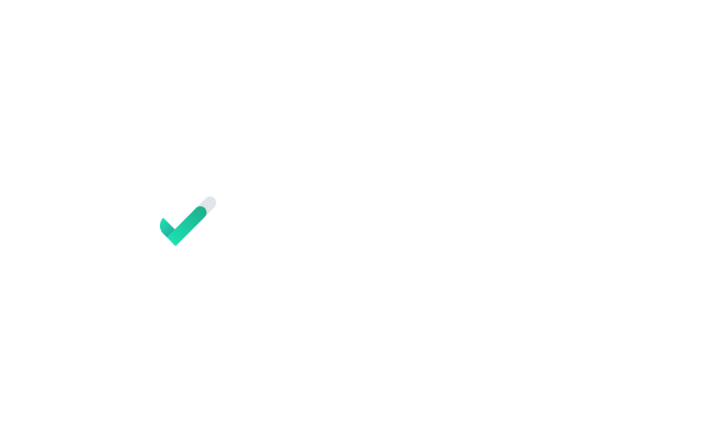 Ahundred
