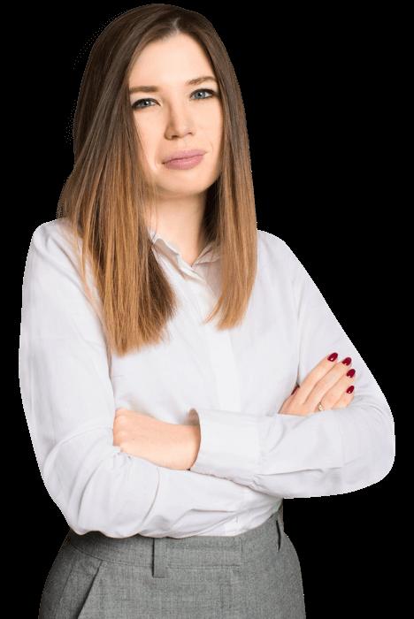 Екатерина Сипкина