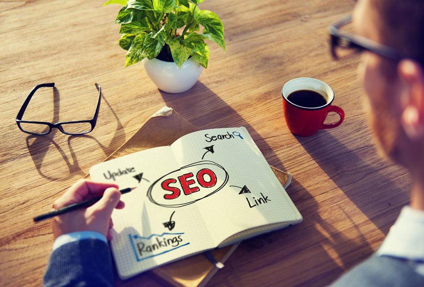 Какой сайт лучше создать для заработка в интернете