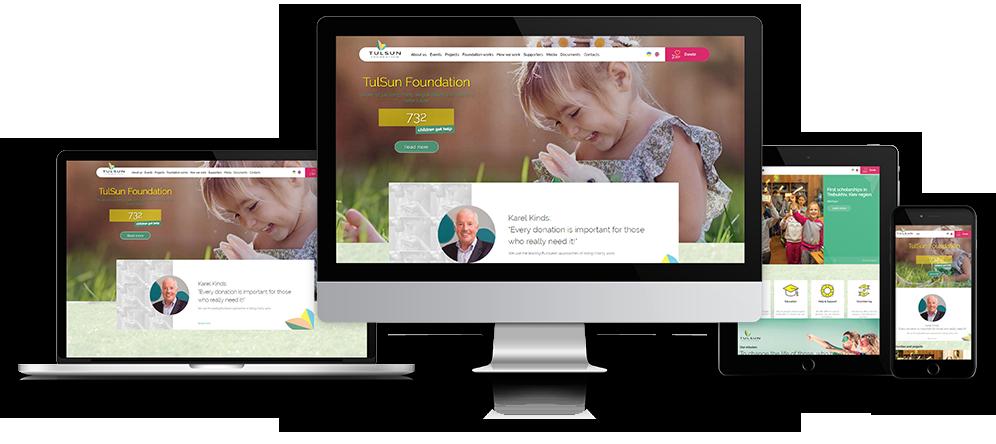 Что лучше: адаптивный дизайн или мобильная версия сайта?