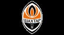 ФК «Шахтар»