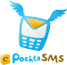 ePoсhta SMS API