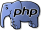 PHP DOM