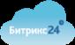 Bitrix24 API